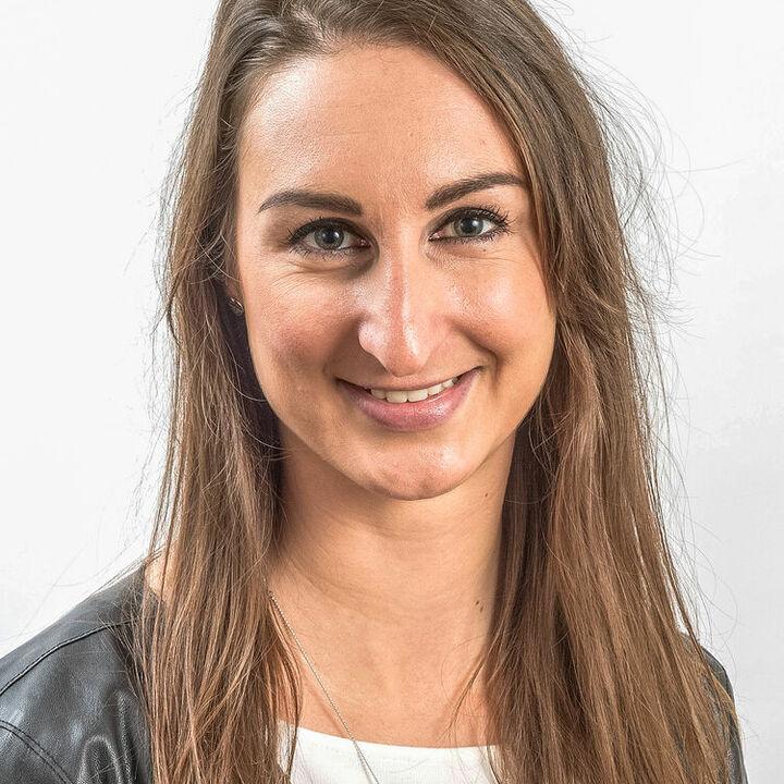 Emmanuelle Dubuis