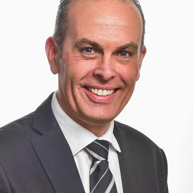 Jean-Michel Savioz